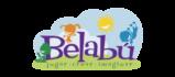 locales-belabu